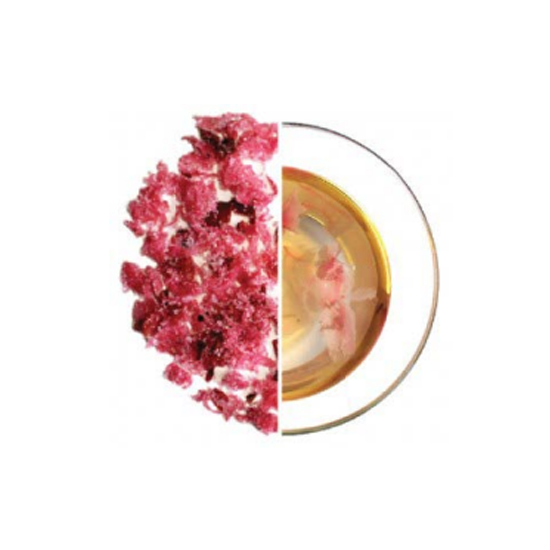 Sakura tea (Salted) (30g)