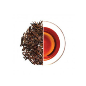 Hojicha medium roast (80g)
