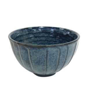 Multi purpose bowl: Kezuri
