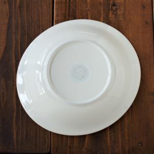 Baker plate