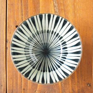Rice bowl: Yaetokusa