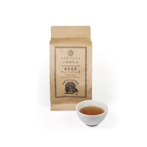 Mugicha (Roasted barley tea)