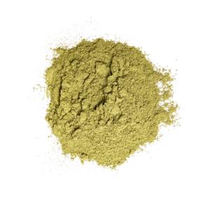 Genmaicha powder (100g/200g/500g)