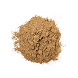 Hojicha powder (100g/200g/500g)