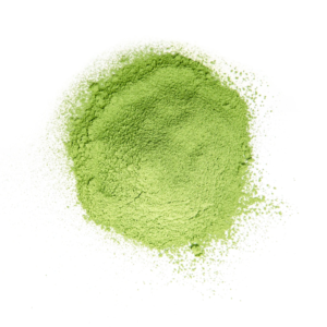 Matcha powder (100g/200g/500g)