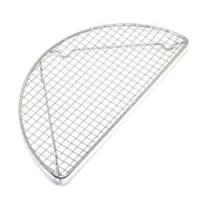 Tonkatsu and Tempura net