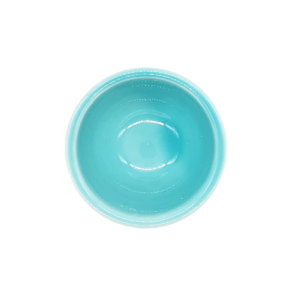 Mino ware bowl 5,5cm: Shimbashi